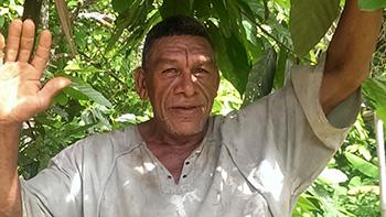 Canino Hernandez